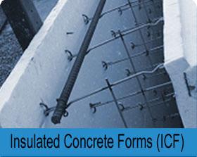 Icf Information